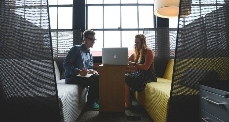 startup interview tips