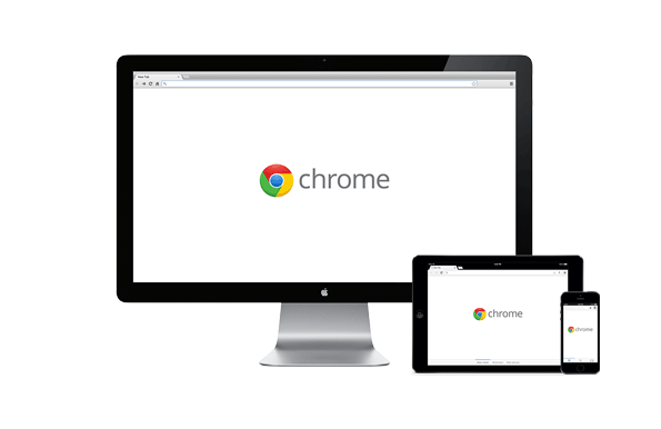 free sales google chrome extensions