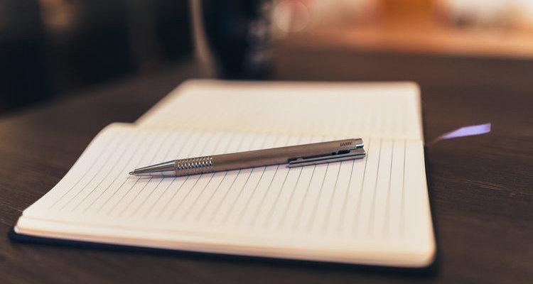 sales hiring checklist