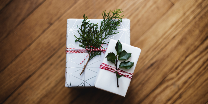 16 Gift Ideas For Salespeople Closeriq