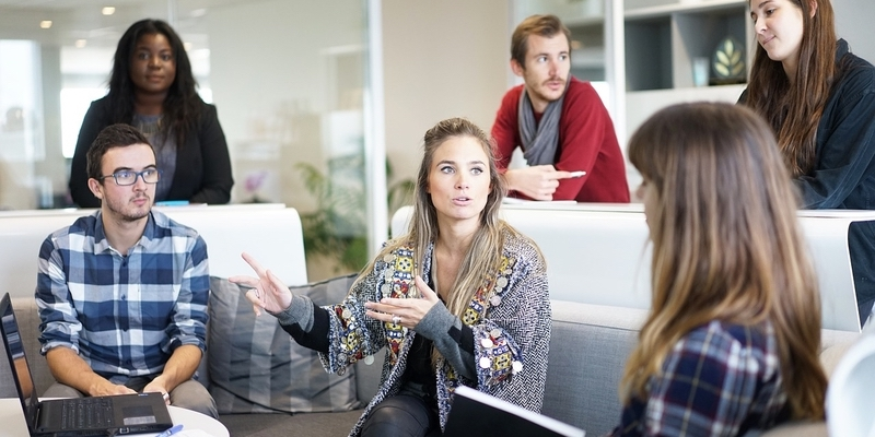 startup talent acquisition planning