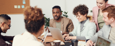 How to Integrate Diversity, Equity, and Inclusion in the Workplace