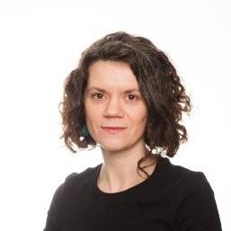 Julie Sommerville