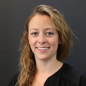 Lindsey Kemmerich