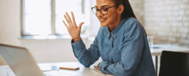 Candidate-friendly-hiring-process