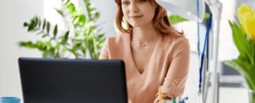 B2B-buying-habits