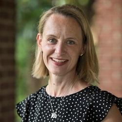 Michelle Wideman