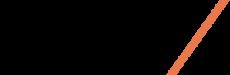 45531120-0-New-black-logo-trans