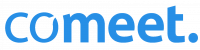 Comeet-Applicant-Tracking-System-Logo