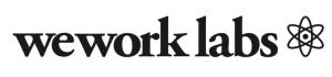 WeWork-Labs-logo