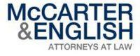 mccarterenglish_logo