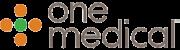 one-medical