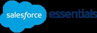 salesforce-essentials-logo-2